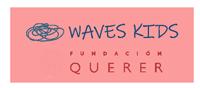 Tienda Solidaria Logo